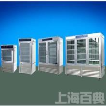 生化培养箱SPX-1000,霉菌培养箱,恒温恒湿培养箱bd