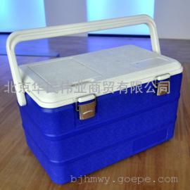 血液冷藏箱|血液保存箱|血液运输箱