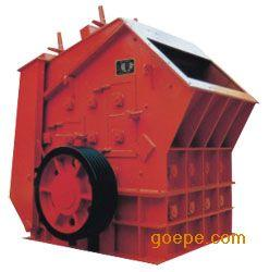 B石料破碎设备供应厂家康百万机械