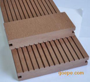 太原木塑地板|运城塑木栈道|郑州花箱花架|成都pvc楼梯扶手厂家
