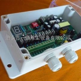 JMK-10无触点脉冲控制仪