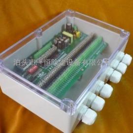 WMK-30无触点脉冲控制仪质量安全