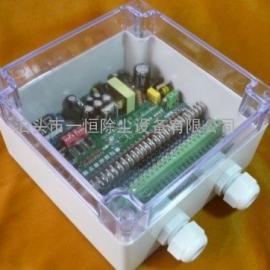 JMK-20路内脉冲控制仪|脉冲喷吹控制仪