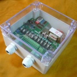JMK-20无触点脉冲控制仪