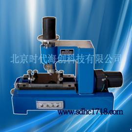 QFD型电动漆膜附着力试验仪