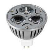 内蒙包头市LED射灯丨大功率LED射灯