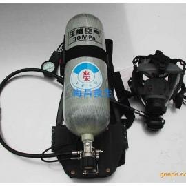 RHZK6.8空�夂粑�器、正�菏娇�夂粑�器