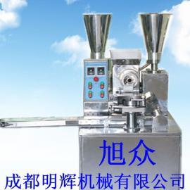 云南新款包子机,新年赚钱的项目,专业做包子的机器