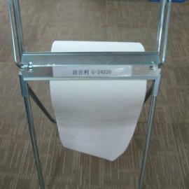 吸油擦拭纸