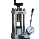 769YP-24B手动粉末压片机|压片机原理