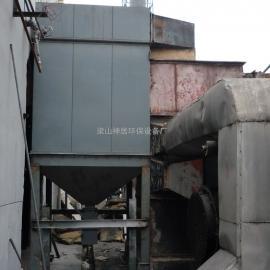 烟雾净化器 化工业除尘 窑炉除尘脱硫塔