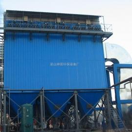 浴池锅炉烟气脱硫设备 机械式除尘设备 窑炉脱硫除尘