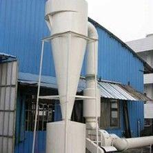 玻璃钢脱硫塔 麻石除尘器改造 水膜除尘器改造