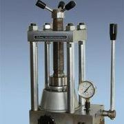 DY-24T型手动台式压片机|手动压片机厂家电话