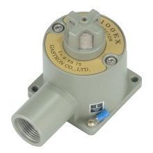 GTD-100Ex气体探测器(GASTRON)