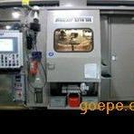 压铸机北京,压铸机天津,压铸机上海,压铸机重庆