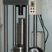 FYD-60型电动台式压片机|两用台式压片机厂家