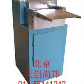 ZYP-400型卧式自动压片机|自动粉末压片机厂家
