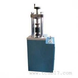 ZYP-400型自动粉末压片机|自动粉末压片机价格
