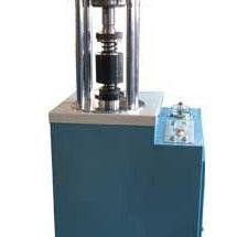 北京ZYP-600型自动粉末压片机价格优势