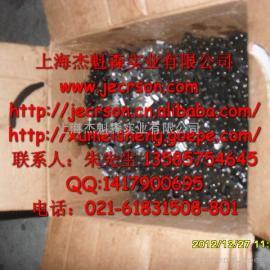 日本小松油锯G3000、GZ3500T油锯12寸链条