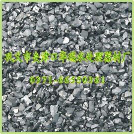 广西石墨化增碳剂价格//云南锻煤增碳剂厂家