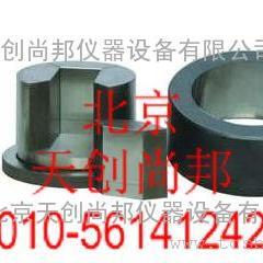 上海MJY系列长方形开瓣模具价格优势