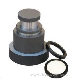 北京供应MJ系列X荧光专用铁环模具
