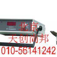 WY-98系列圆柱型电加热模具