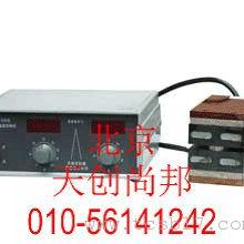 WY-99系列长方形电加热模具