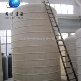 立式稀硫酸储罐,卧式30%盐酸储罐,98%硫酸储罐