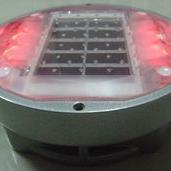 LED铸铝道钉