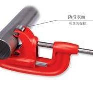 优价供应罗森博格钢管割刀70060