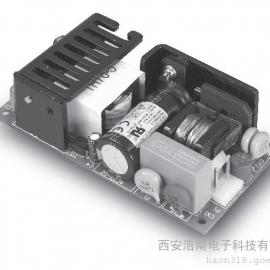 CINCON AC-DC电源 cfm40