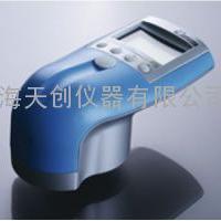 BYK6801分光测色仪