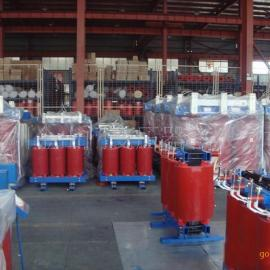 SCB11-315干式变压器,SCB10-315变压器