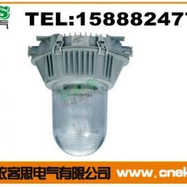 NFC9180-J70防眩泛光灯价格,厂家,市场最低价