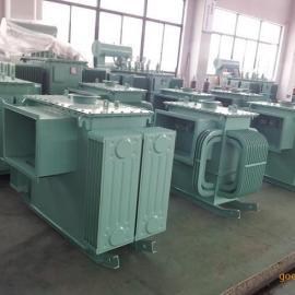 KS11-800变压器价格,金山门矿用变压器,KS8-800变压器