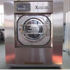 浙江嘉兴工业脱水机|宾馆洗衣设备|床单烫平机
