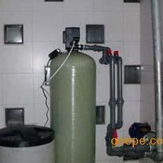 工业用软水机