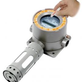 GIP 3000系列VOC气体探测器