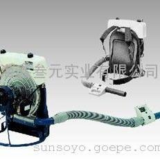 美国哈逊98600A 背负式机动超微粒喷雾器 原装进口 稳定高效