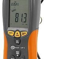 LXP-1数字式照度计