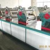双狮挂面机,350型低温挂面机生产线,郑州挂面机设备