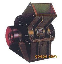 B02销售康百万牌赤铁矿选矿设备