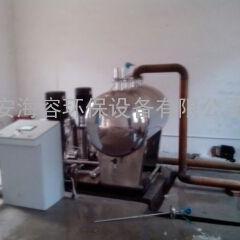 西安无塔自动供水系统