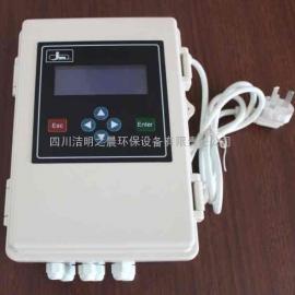 JMC控制器 四川控制器JMC软水控制系统