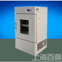 上海BSD-YX(F)3200立式摇床厂家,病毒培养摇床bd