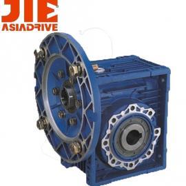 深圳长期供应齿轮马达、蜗/涡轮蜗杆齿轮减速机