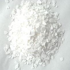 无水氯化钙是工业和实验室常用干燥剂;优质氯化钙生产厂家